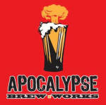 Apocalypse Brew Works