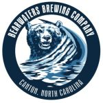 BearWaters Brewing Company