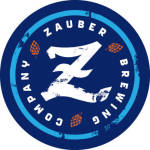 Zauber Brewing Company