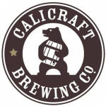 Calicraft Brewing Company