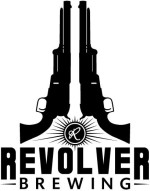 Revolver Brewing (MillerCoors)