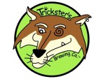Trickster's Brewing Company