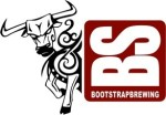 Bootstrap Brewing