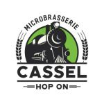Cassel Brewery Co.