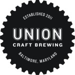 Union Craft Brewing Company