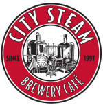 City Steam Brewery Cafe