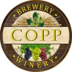 Copp Winery and Brewery