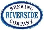 Riverside Brewing Company (NSW)