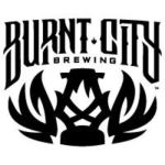Burnt City Brewing