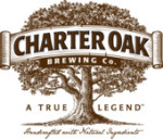 Charter Oak Brewing