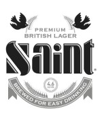 Saint Brewing Co