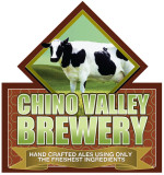 Chino Valley Brewery
