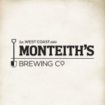 Monteiths Brewing Co. (DB Breweries)
