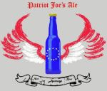 Patriot Joe's Ale