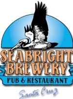 Seabright Brewery