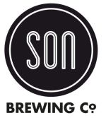 Son Brewing Co.