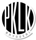PKLK Bryggeri