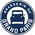 Brasserie du Grand Paris (Les Brasseurs du Grand Paris)
