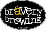 Brävery Brewing