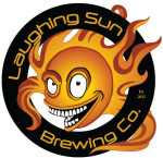 Laughing Sun Brewing Company