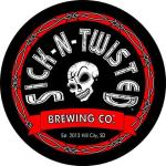 Sick N Twisted Brewing Company