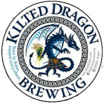 Kilted Dragon Brewing Company
