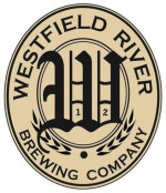 Westfield River Brewing Company