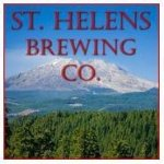 St. Helens Brewing Company