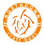 Northdown Craft Beer