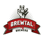 Brewtal Brewers