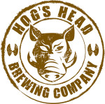 Hog's Head Brewing Company