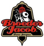 Broeder Jacob