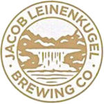 Leinenkugel Brewing Company (Tenth & Blake - MillerCoors)