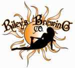 Riley's Brewing Company