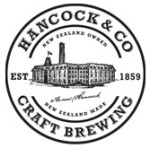 Hancock & Co Craft Brewing