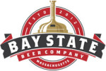 Bay State Beer Company