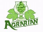 Agrarian Ales