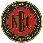 Nevin's Brewing Company