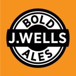 J Wells Brewery
