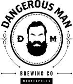 Dangerous Man Brewing Company