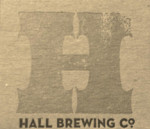 Hall Brewing Company
