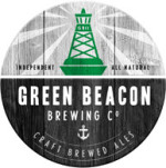 Green Beacon Brewing Company