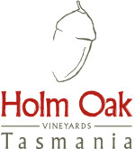 Holm Oak Vineyards