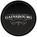 Gainsbourg - Bistro Brasserie