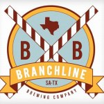 Branchline Brewing