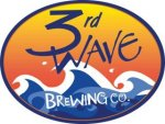 3rd Wave Brewing Company