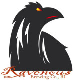 Ravenous Brewing Company