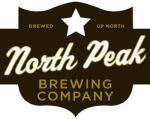North Peak Brewing Company