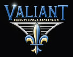Valiant Brewing