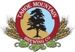 Tahoe Mountain Brewing Company